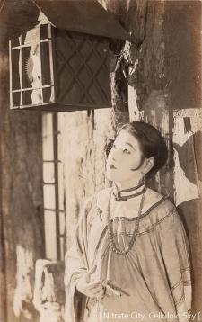 Kurishima-Sumiko (10)