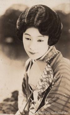 Kurishima-Sumiko (11)