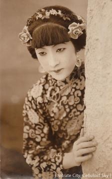 Kurishima-Sumiko (12)