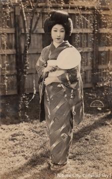 Kurishima-Sumiko (13)