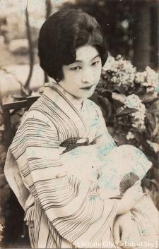 Kurishima-Sumiko (14)