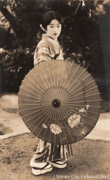 Kurishima-Sumiko (16)