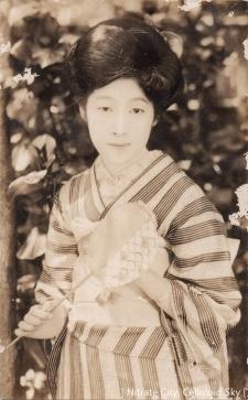 Kurishima-Sumiko (17)