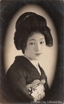 Kurishima-Sumiko (18)