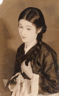 Kurishima-Sumiko (19)