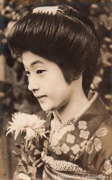 Kurishima-Sumiko (5)