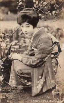 Kurishima-Sumiko (6)