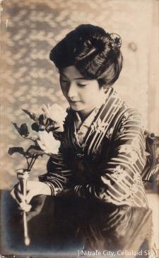 Kurishima-Sumiko (7)