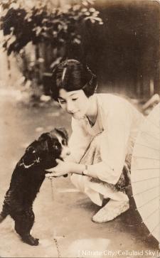Kurishima-Sumiko (8)