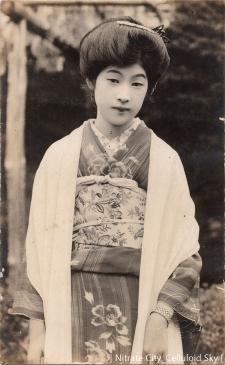Kurishima-Sumiko (9)