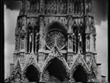 La Merveilleuse Vie de Jeanne D'Arc 10