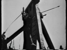 La Merveilleuse Vie de Jeanne D'Arc 06