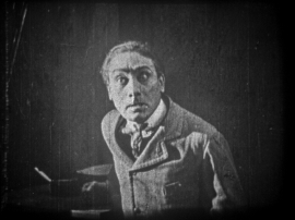 1922 - L'Atre 04