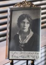 Lyda-Salmonova