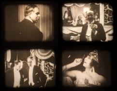 1922 - Dr. Mabuse-4 01