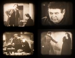 1922 - Dr. Mabuse-4 02