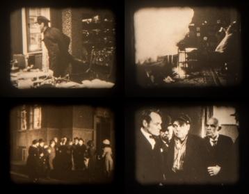 1922 - Dr. Mabuse-4 03