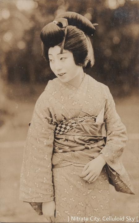 Matsueda-Tsuruko