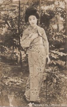 Matsui-Chieko (1)