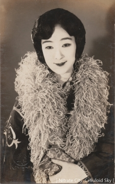 Matsui-Chieko (2)