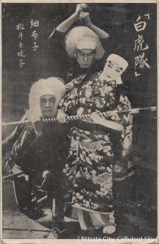 Matsui-Chieko (3)