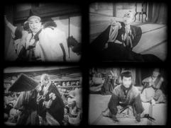 1953 - 『珍説忠臣蔵』02