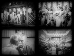 1953 - 『珍説忠臣蔵』03