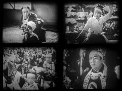 1953 - 『珍説忠臣蔵』05