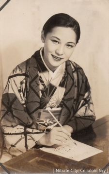 Mizunoe-Takiko (1)