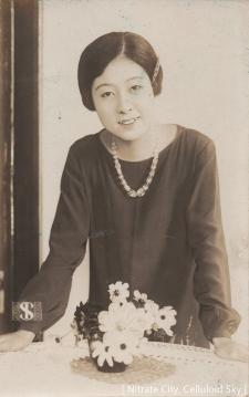 Mizutani-Yaeko (2)