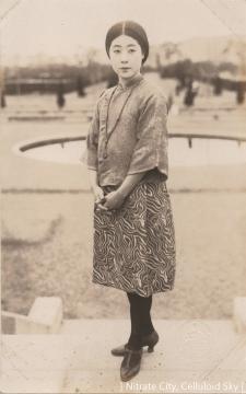 Mizutani-Yaeko (3)