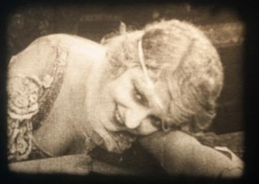 1917-『二重十字の秘密 第3章』05