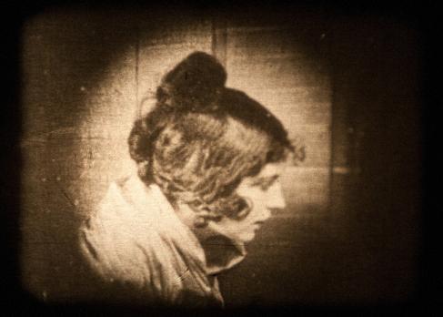 1917-『二重十字の秘密 第5章』04