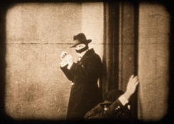 1917-『二重十字の秘密 第5章』05