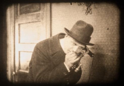 1917-『二重十字の秘密 第8章』01