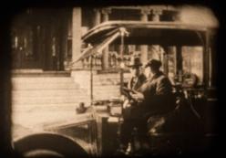 1917-『二重十字の秘密 第8章』02