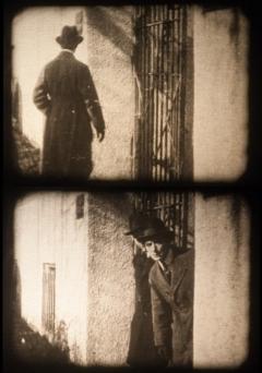 1917-『二重十字の秘密 第8章』03