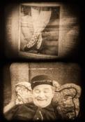 1917-『二重十字の秘密 第8章』04