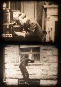 1917-『二重十字の秘密 第8章』05