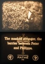 1917-『二重十字の秘密 第3章』02