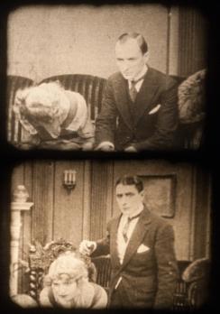 1917-『二重十字の秘密 第5章』01