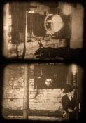 1917-『二重十字の秘密 第5章』02