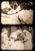 1917-『二重十字の秘密 第5章』03