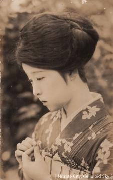 Mori-Shizuko (1)