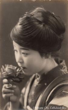 Mori-Shizuko (2)