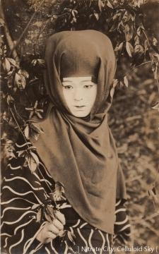 Mori-Shizuko (3)