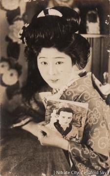 Mori-Shizuko (4)