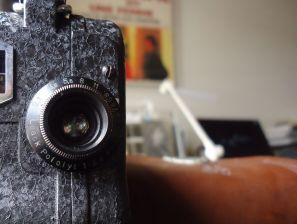 Motokamera H 00