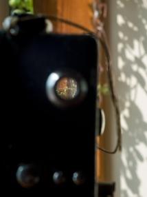 Motokamera H 03