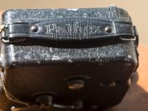 Motokamera H 04